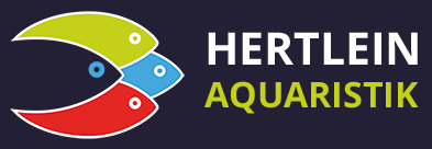 Der Aquaristik Shop-Logo